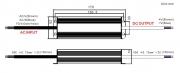 YSV-12060-A