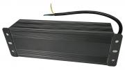 Блок питания YSV-12100-A_