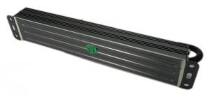 Блок питания YSV-12060-A_