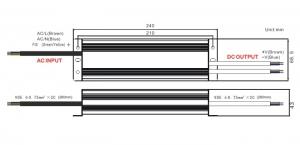 YSV-12150-A