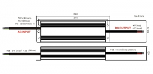 YSV-12200-A