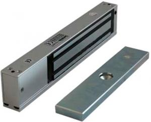 Электромагнитный замок iLOCK AM-280
