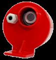 Датчики и другие компоненты к Дозор-С-Ц