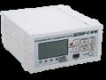 Переносные газоанализаторы Дозор-С-М на много компонентов