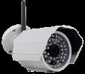 Wi-Fi беспроводные ip камеры