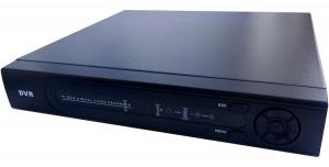 SVS-2AHD816 SVS