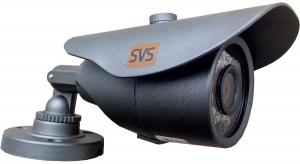 AHD камера SVS-20BG2AHD/36