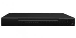 Сетевой видеорегистратор SVS-Pr NVR24