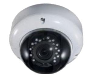 IP камера TESLA TSP-4812H