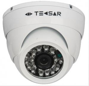 Tecsar AHDD-20F1M-out-eco