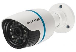 IP камера Tecsar IPW-1.3M-20F-poe