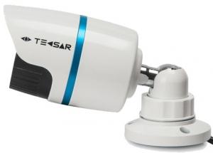 Камера видеонаблюдения Tecsar IPW-1.3M-20F-poe