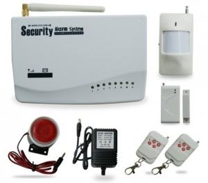 COLARIX ALM-GSM-001