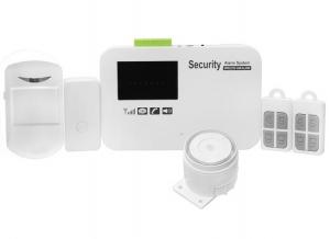 COLARIX ALM-GSM-004 беспроводная GSM сигнализация