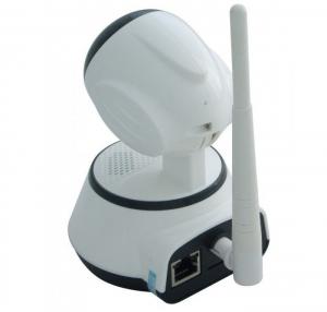 Simara 009 Wi-FI поворотная