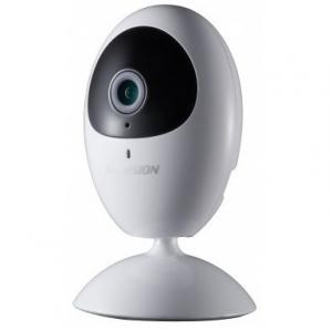 IP камера Hikvision DS-2CV2U01FD-IW