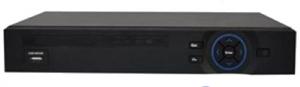 IP видеорегистратор TESLA NVP-812