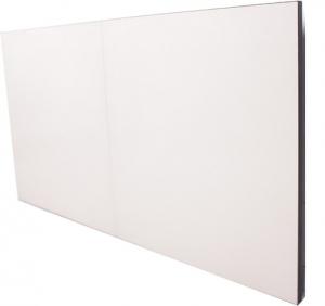 Керамическая панель КАМ-ИН 950BG