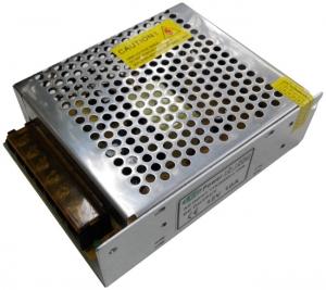 Блок питания LED Power 12-120W