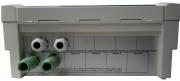 Сигнализатор газа Дозор-С-Ц (цифровой)