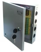 Блок питания GF120-9CH-DM