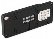 Комплект видеодомофон NOUS NV5 + вызывная панель