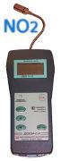 Переносной газоанализатор диоксида азота Дозор-С-П-NO2