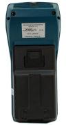 Сигнализатор метана Дозор-С-Пв переносной