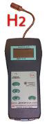 Переносной газоанализатор водорода Дозор-С-П-H2