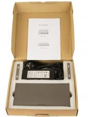 Коммутатор POE PoE-Link PL-981FA в упаковке