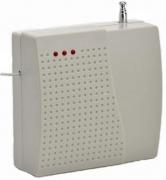 Ретранслятор сигнала SS-RTM1 для беспроводных датчиков