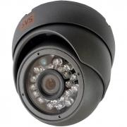 AHD камера SVS-20DGAHD/28 S