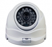 IP камера SVS-20DW2.4IP/36 POE