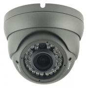 AHD камера SVS-30DG2AHD/28-12