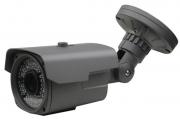IP камера SVS-40BG2,4IP/28-12 POE