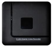 SVS-AHD804 S AHD видеорегистратор 4-х канальный
