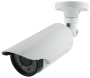 AHD камера SVS-40BWAHD/28-12 S