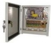 Блок питания Smart Security ST-5009W