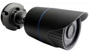 AHD камера TESLA TC-1636AHD