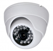 IP камера TESLA TSP-315HF