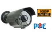 IP камера TESLA TSP-6812HFP