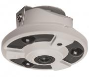 AHD камера Tecsar AHDD-2Mp-10Fl-FE (fisheye)