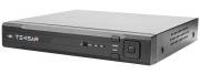 AHD видеорегистратор Tecsar HDVR B4CH4A-HD