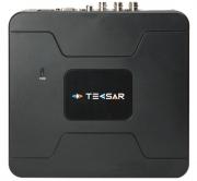 Tecsar HD-NeoFuturist