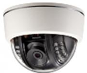IP камера TESLA P-300WiFi