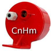 Датчик ИПЦ-CnHm - горючих газов для Дозор-С-Ц