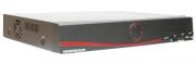 AHD видеорегистратор DigiGuard DG-6116HD