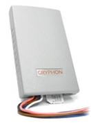 GPS автотрекер Gryphon mini
