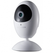 IP камера Hikvision DS-2CV2U01FD-IW