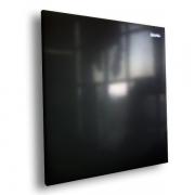 Керамическая панель КАМ-ИН EASY HEAT STANDART BLACK с терморегулятором